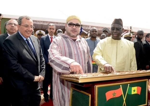 الملك-السنيغال-2