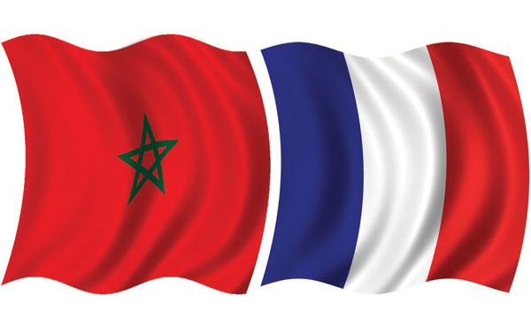 Maroc-France1