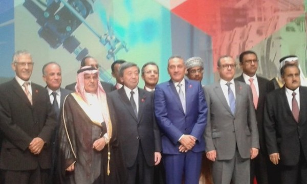 casablanca-hosts-the-fourth-edition-of-the-japan-arab-economic-forum-e1462471351980