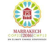 COP22 :「パリ協定」後で初 7日開幕 モロッコで