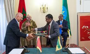 ethiopie-avec-pm