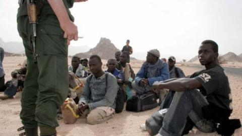 algerie-des-centaines-de-migrants-africains-menaces-dexpulsion