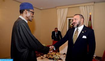 sm_le_roi_-_president_nigeria-504x297