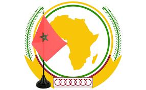 モロッコ、アフリカ連合に復帰