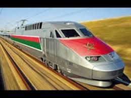 アフリカ初の高速鉄道、モロッコで18年開通へ