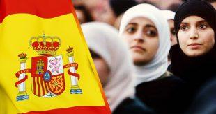 المسلمون-في-اسبانيا-310x165
